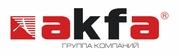 AKFA В Денау  (99890)318-41-11